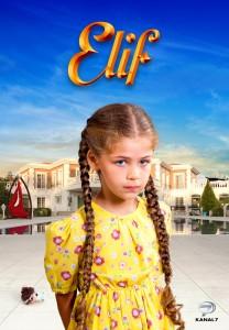 Elif_Tekli_Posterr
